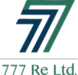777ReLtd-Logo