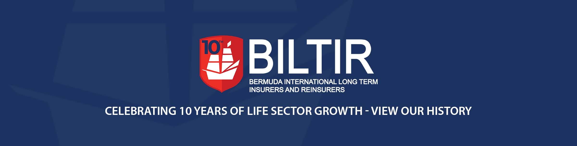 biltir-timeline-3