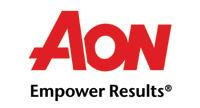 Aon Logo Tagline RGB Red-20