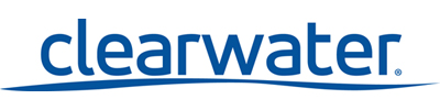 ClearwaterLogo