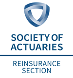 reinsurance section logo